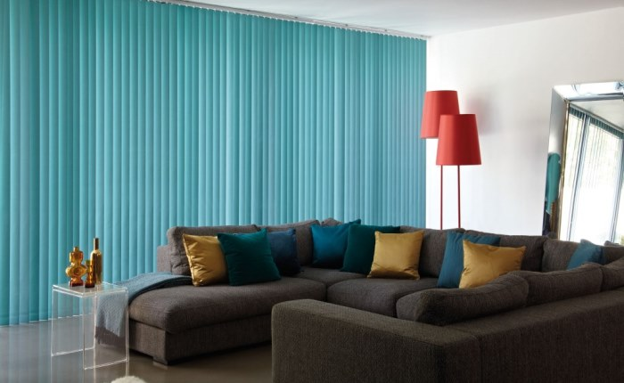 vertical-blinds 1