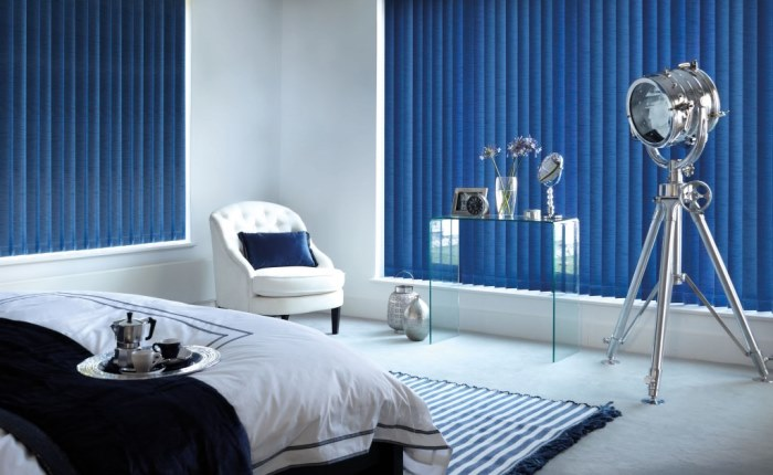 vertical-blinds 2