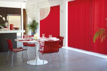 vertical-blinds-red